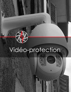 VIDEO PROTECTION